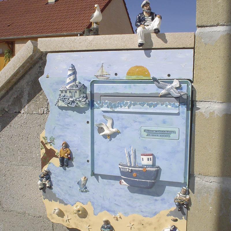 2004 Bord de mer_WICIAK