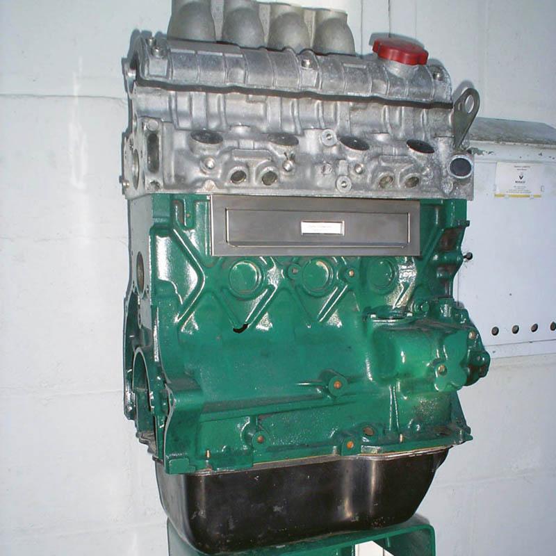 2005 Le moteur_LAMOTTE