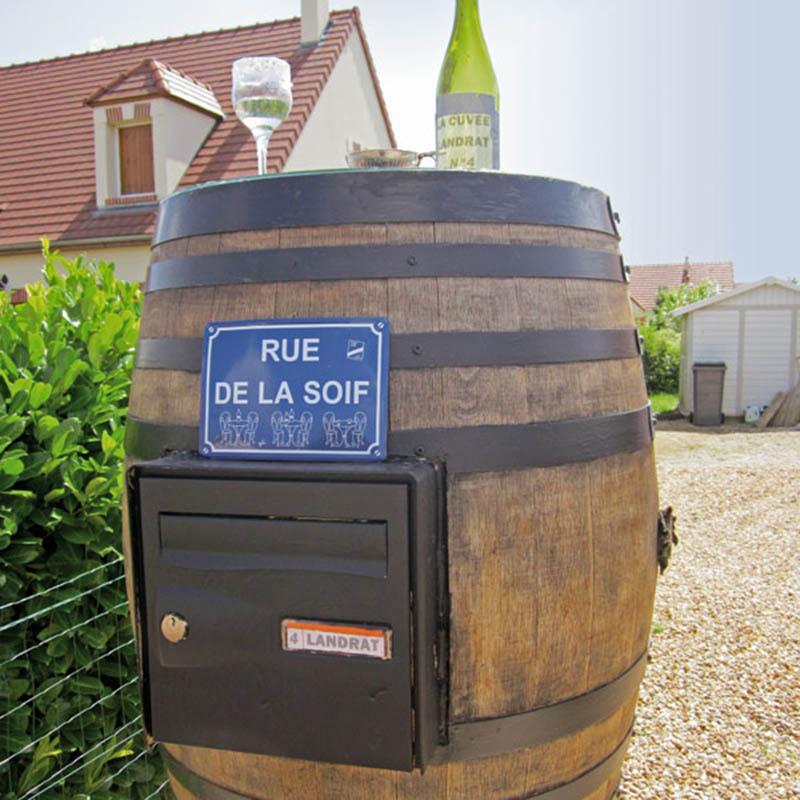 2012 Rue de la soif_LANDRAT