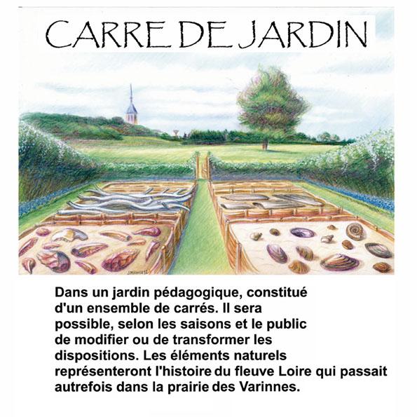 2Carre de jardin-YV