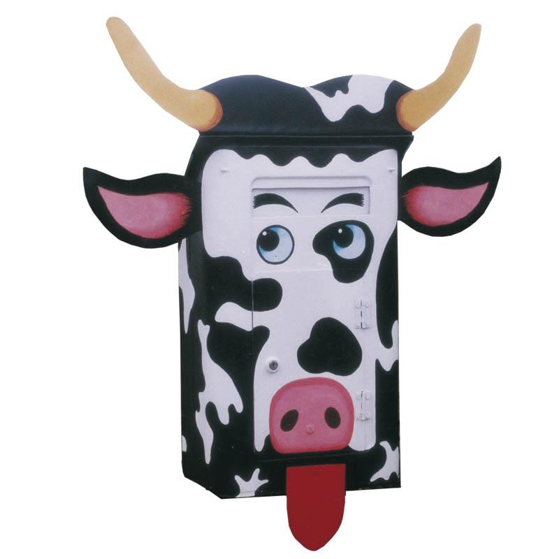 Vache Alcaraz