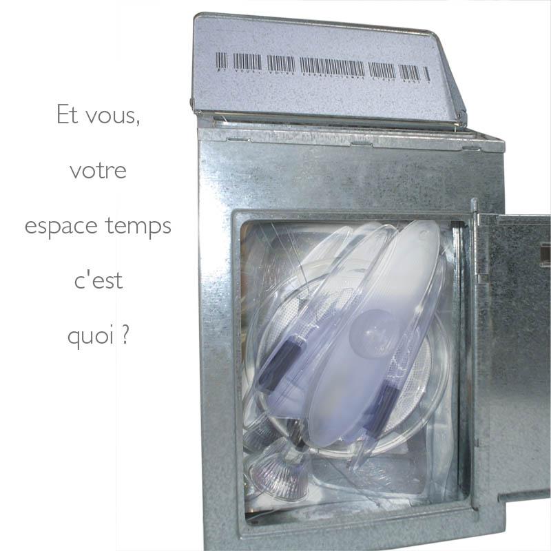 Edouard CLOT