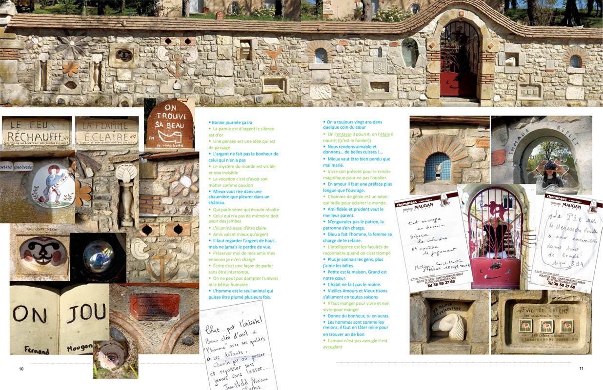 pages8-9