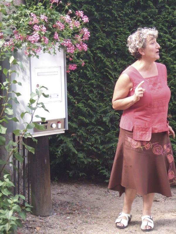 07_2006_FestiBaLchaud