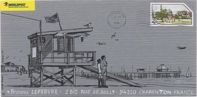 USA Los Angeles 1994_05