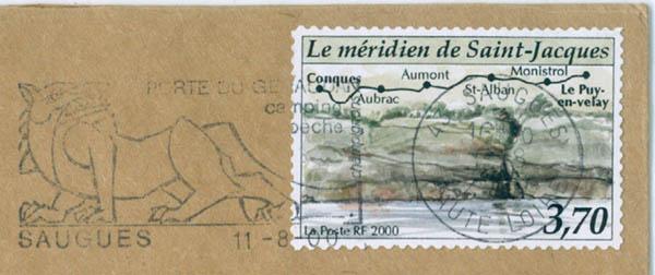 meridien St-Jacques1