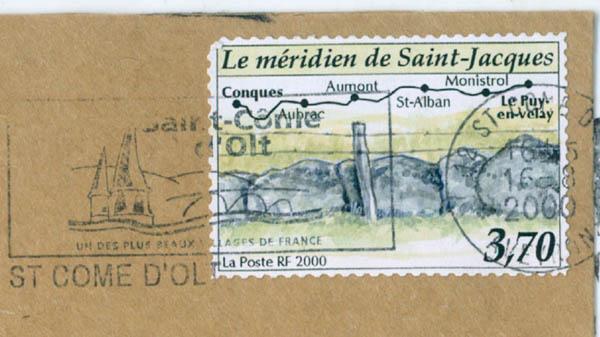 meridien St-Jacques4